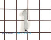 Door Hook - Part # 2674973 Mfg Part # MFG62439301