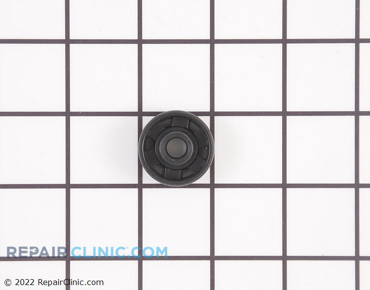Gasket 4036DD4002A Alternate Product View
