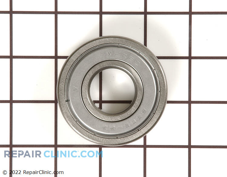 Tub Bearing 4280FR4048E Alternate Product View