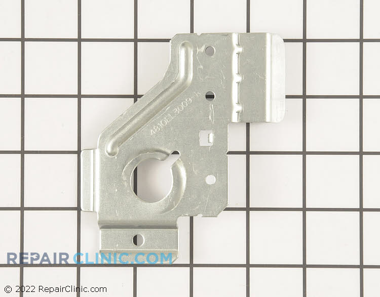 Bracket 4810EL3009A Alternate Product View