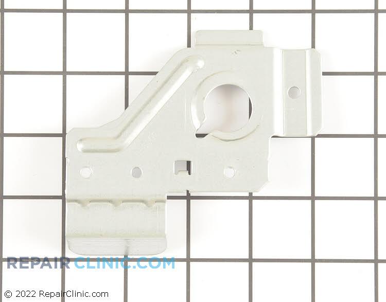Bracket 4810EL3009B Alternate Product View