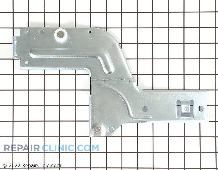 Door Hinge 4775ED3003A Alternate Product View