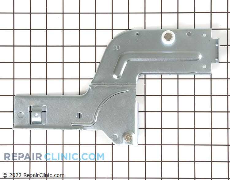 Door Hinge 4775ED3004A     Alternate Product View