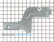 Door Hinge - Part # 1267594 Mfg Part # 4775ED3004A