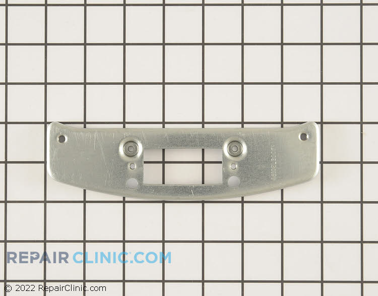 Hinge Bracket 4810EL3006A     Alternate Product View