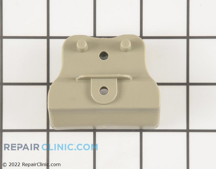 Hinge Bracket 4810ER3021C Alternate Product View