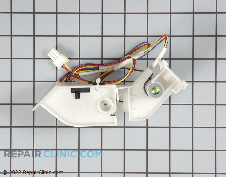 Out-of-Balance Sensor 4811ER3001A     Alternate Product View