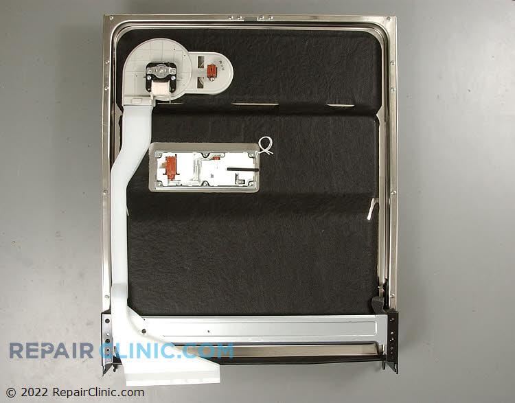 Door Liner 4937DD1001B Alternate Product View