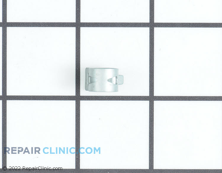 Hose Clamp 4861FR3068M Alternate Product View