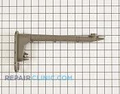 Center Wash Arm Support - Part # 1267811 Mfg Part # 4975DD1002A
