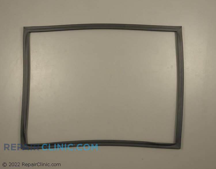 Door Gasket ADX73350926     Alternate Product View