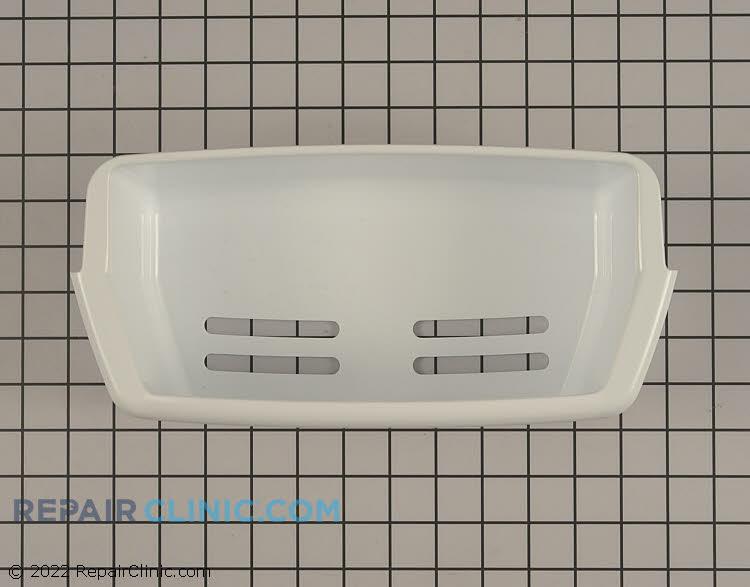 kenmore refrigerator door shelf bin 5004ja1199a. Black Bedroom Furniture Sets. Home Design Ideas