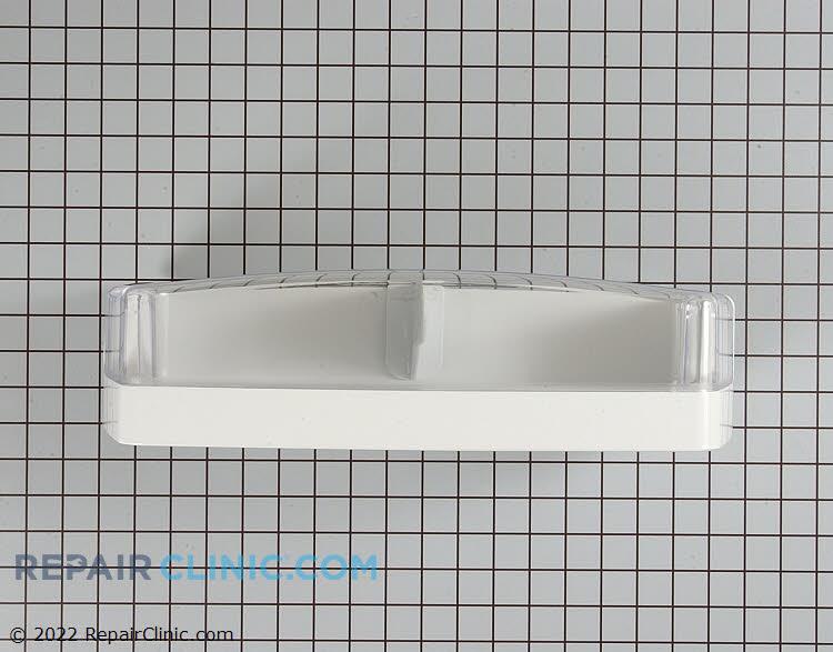 Door Shelf Bin 5005JA1020A Alternate Product View