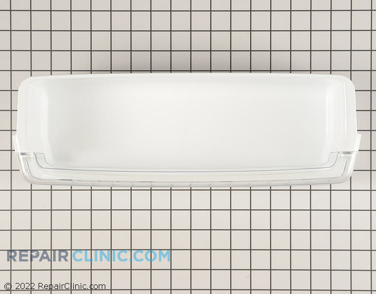 Door Shelf Bin 5005JA1021A Alternate Product View