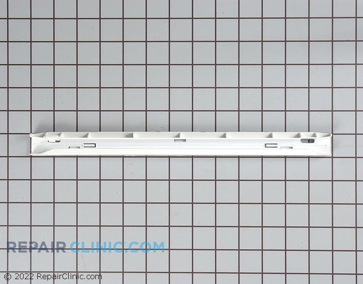 Drawer Slide Rail 4975JJ2002A Alternate Product View