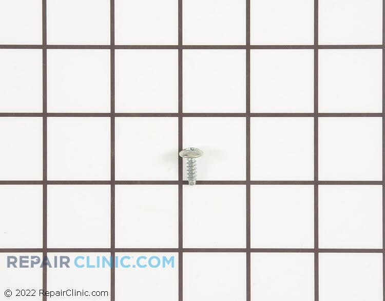 Screw 4J01424B Alternate Product View