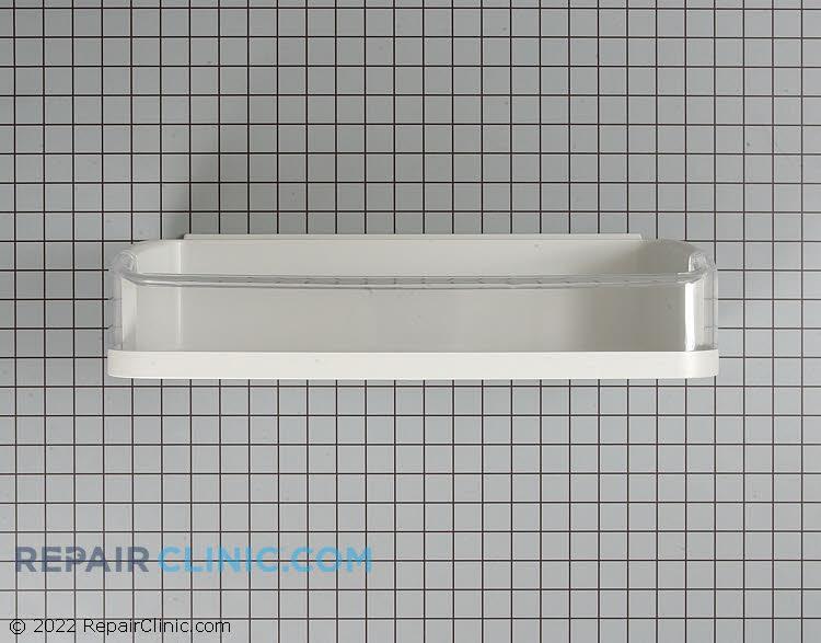 Door Shelf Bin 5005JJ2018A     Alternate Product View