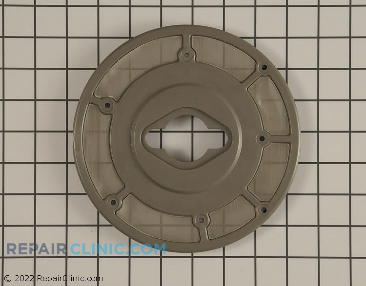 Sump 5231ED1001A     Alternate Product View