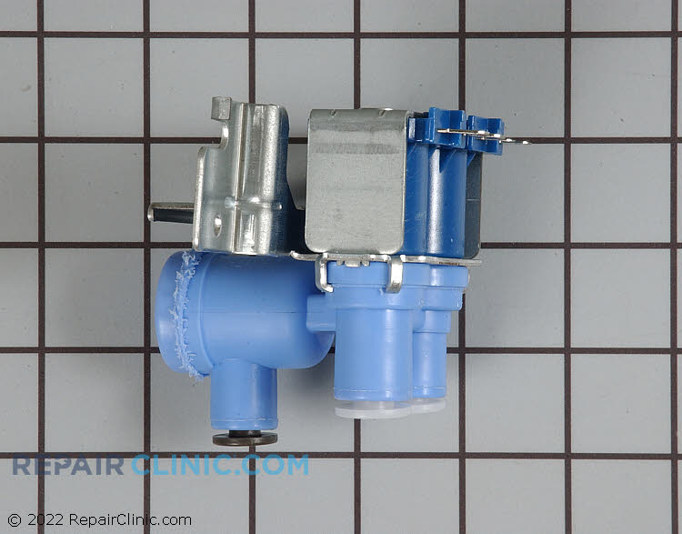 Water Inlet Valve 5220JA2013A     Alternate Product View