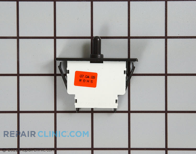 Door Switch 6600JB3007E Alternate Product View
