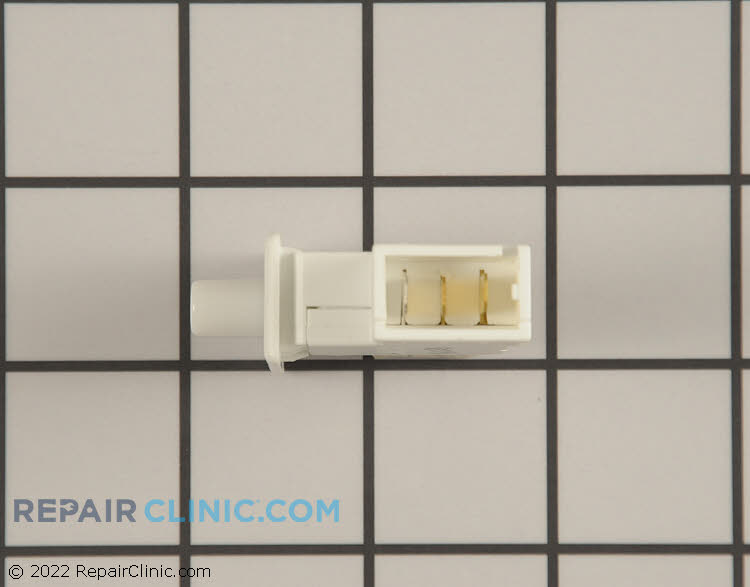 Door Switch 6601EL3001A     Alternate Product View