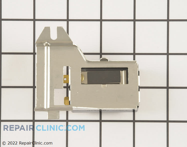 Flame Sensor 6501EL3001A     Alternate Product View