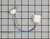 Flow Sensor - Part # 1268229 Mfg Part # 6501DD2001A