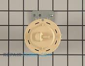 Pressure Switch - Part # 1268256 Mfg Part # 6601ER1006E