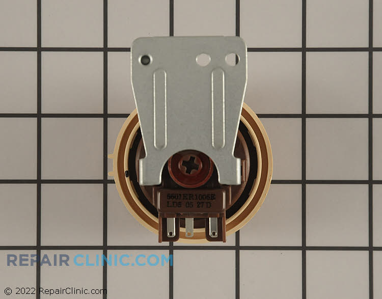Pressure Switch 6601ER1006E Alternate Product View