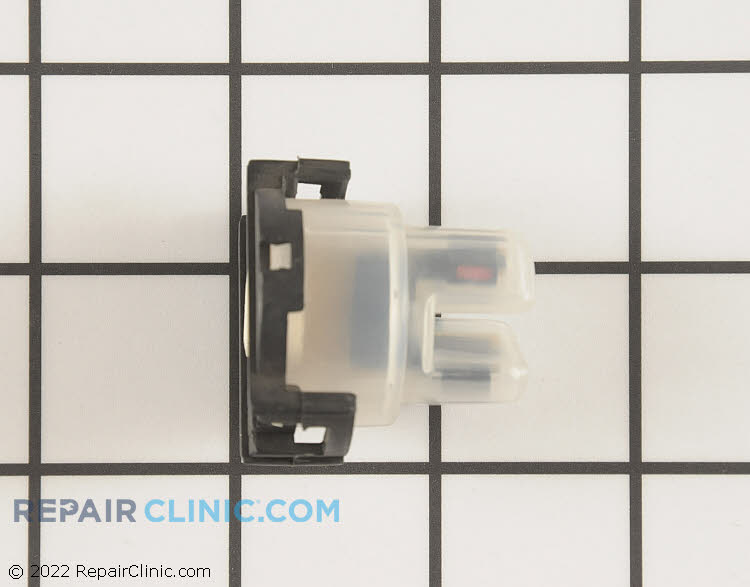 Turbidity Sensor 6501ED2002B Alternate Product View
