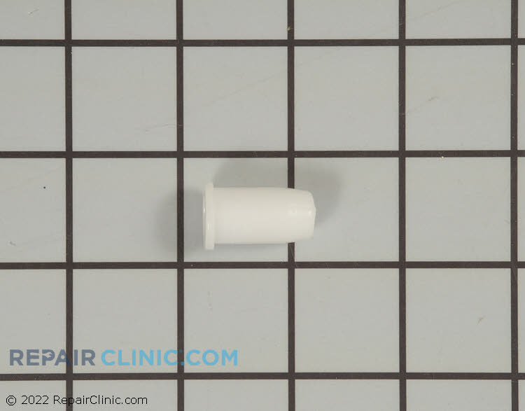 Hinge Bushing J326-00012A Alternate Product View