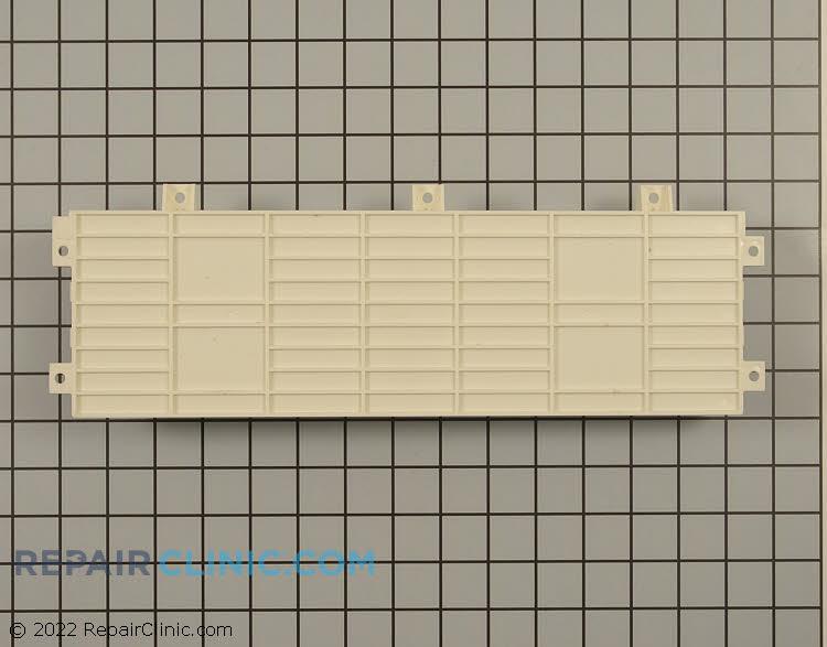 Main Control Board 6871EC1118A     Alternate Product View