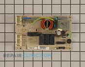 Main Control Board - Part # 1268446 Mfg Part # BE1ABA
