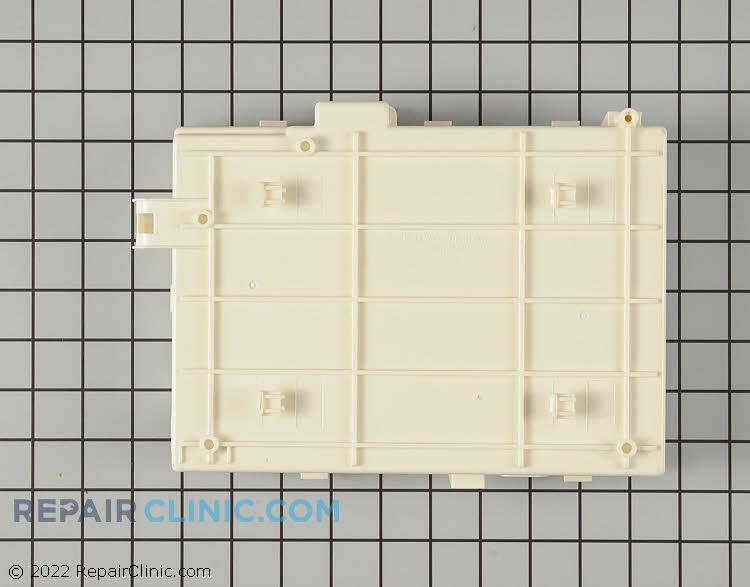Main Control Board EBR32268004 Alternate Product View