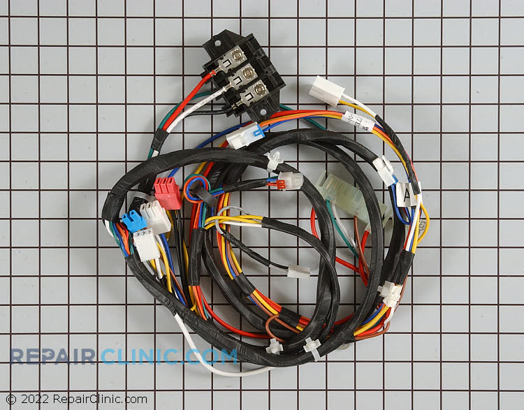 Wire Harness 6877EL1007A     Alternate Product View