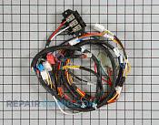 Wire Harness - Part # 1268327 Mfg Part # 6877EL1007A