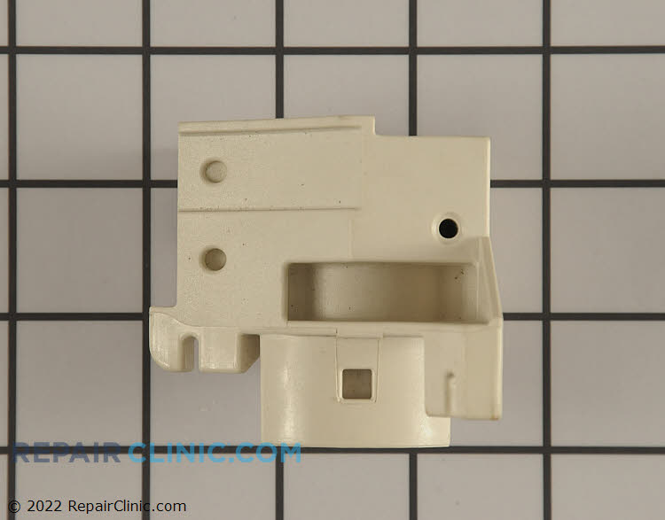 Light Housing SD10KA Alternate Product View