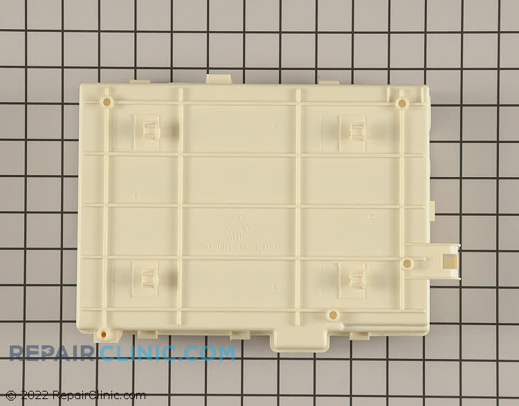 Main Control Board 6871ER1062D     Alternate Product View