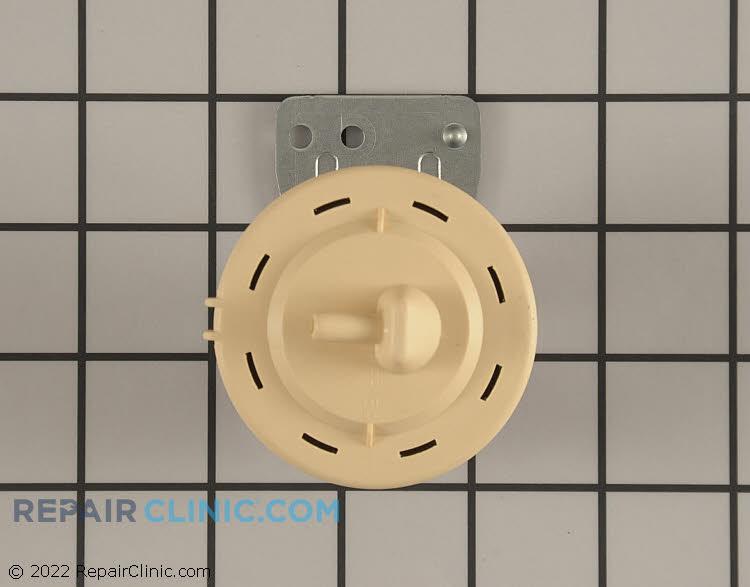 Pressure Switch 6600FA1704X     Alternate Product View