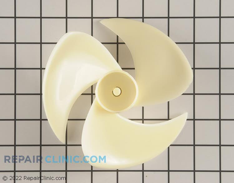 Fan Blade 5901JA1023A Alternate Product View