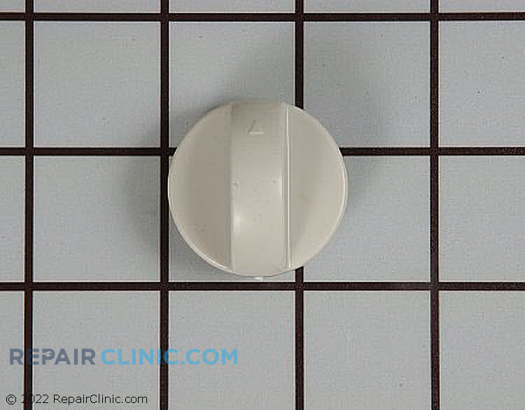 Selector Knob 5304464109      Alternate Product View