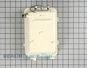 Steam Generator - Part # 1268547 Mfg Part # 3111ER1001D