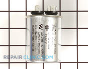 Capacitor - Part # 1271511 Mfg Part # 0CZZA20001Q