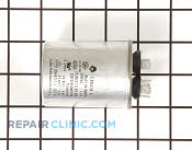 Capacitor - Part # 1467844 Mfg Part # 0CZZA20005L
