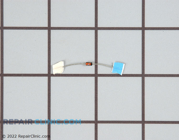 Diode 0DD414809AB Alternate Product View