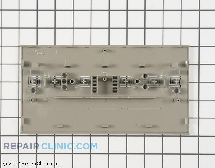 Control Panel 3210JA2016B Alternate Product View
