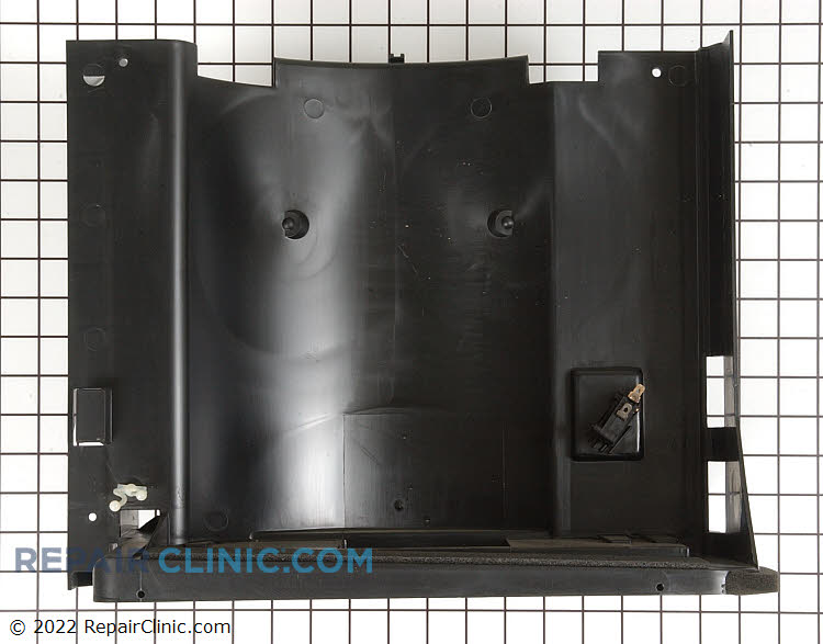 Drain Pan 3087A10011C Alternate Product View