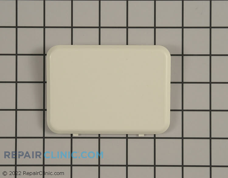 Waveguide Cover 3052W3A016A Alternate Product View
