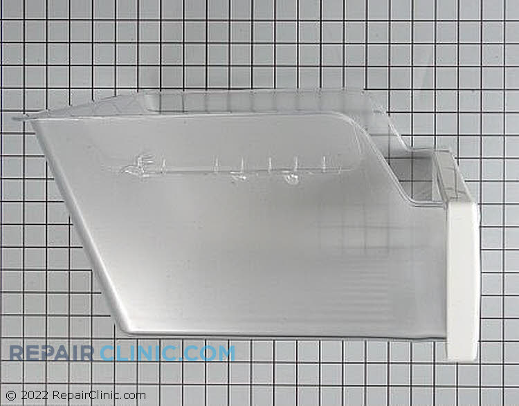Crisper Drawer 3391JJ2012C     Alternate Product View
