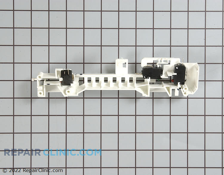 Switch Holder 3501W1A053A Alternate Product View